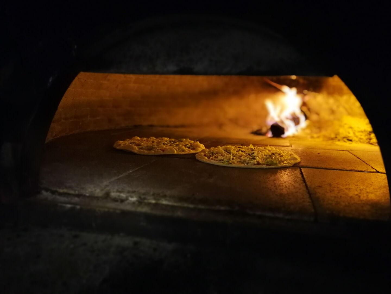 Chalet Lido Ristorante Pizzeria Nord Est - Pizzeria