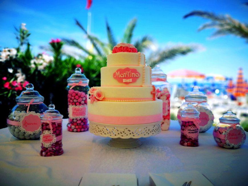 Festeggia Con Noi Ristorante Chalet Lido Nordest Ristorante Di Pesce Pizzeria Spiaggia Mare Grottammare San Benedetto Del Tronto Ascoli Piceno Marche
