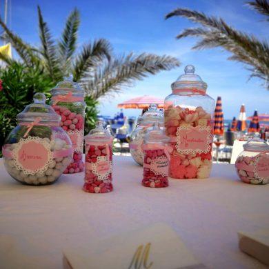 Festeggia I Tuoi Eventi Importanti Con Noi Ristorante Chalet Lido Nordest Ristorante Di Pesce Pizzeria Spiaggia Mare Grottammare San Benedetto Del Tronto Ascoli Piceno Marche