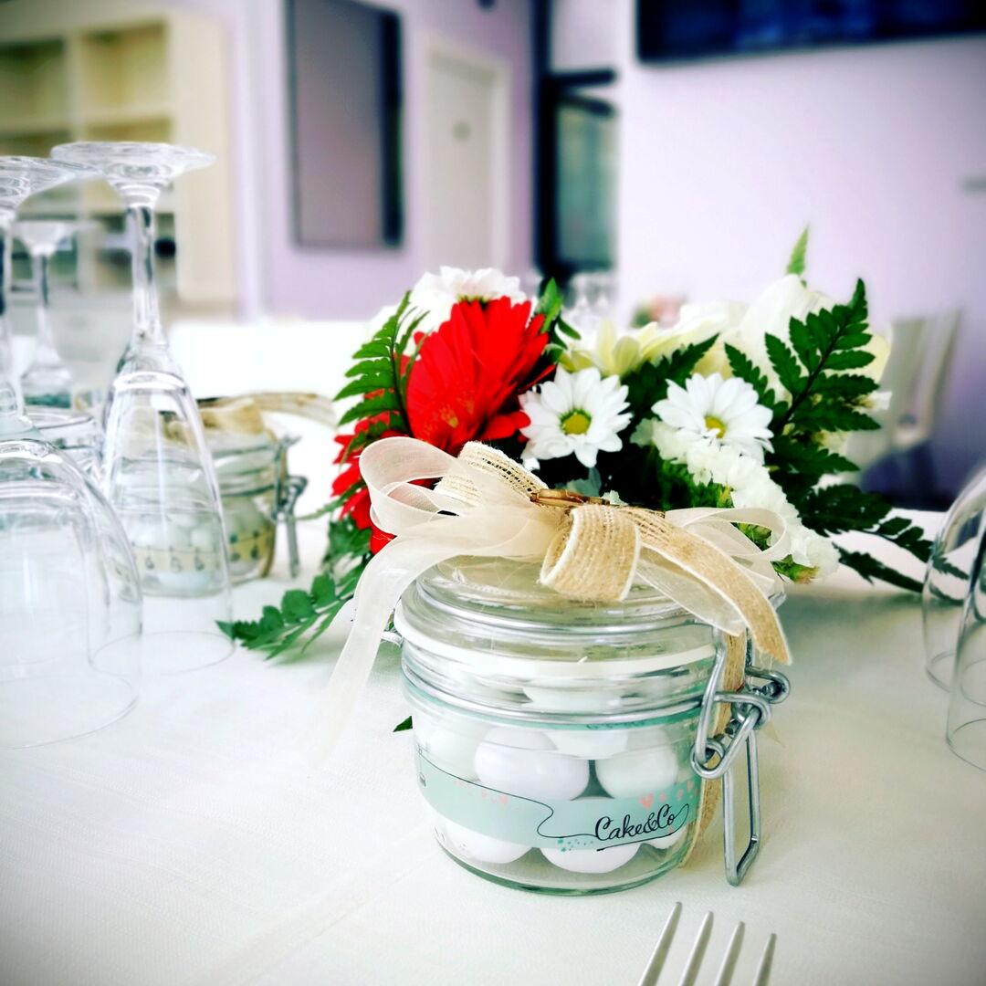 Gli Eventi Speciali Da Festeggiare Ristorante Chalet Lido Nordest Ristorante Di Pesce Pizzeria Spiaggia Mare Grottammare San Benedetto Del Tronto Ascoli Piceno Marche
