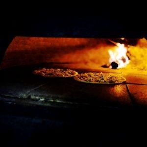 Il Fuoco Che Ci Scalda Ristorante Chalet Lido Nordest Ristorante Di Pesce Pizzeria Spiaggia Mare Grottammare San Benedetto Del Tronto Ascoli Piceno Marche