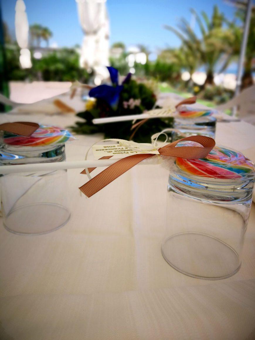 La Prima Comunione Festeggiala Vista Mare Ristorante Chalet Lido Nordest Ristorante Di Pesce Pizzeria Spiaggia Mare Grottammare San Benedetto Del Tronto Ascoli Piceno Marche