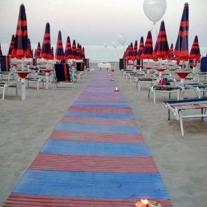 Momenti Di Relax Ristorante Chalet Lido Nordest Ristorante Di Pesce Pizzeria Spiaggia Mare Grottammare San Benedetto Del Tronto Ascoli Piceno Marche